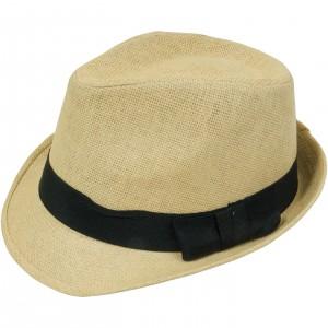 Cappello con fascia 4 cm applicabile e personalizzabile