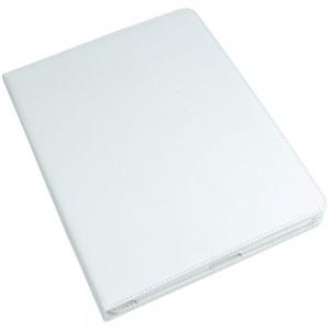Custodia per iPad (porta schermo rotante)