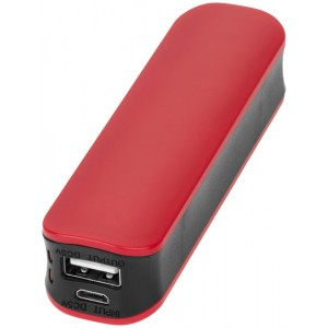 Powerbank 2000mAh Edge