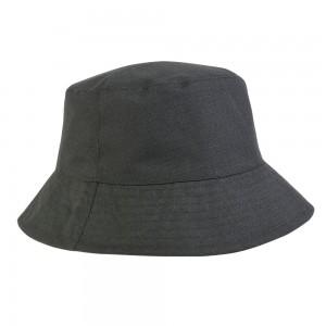 Cappello da pioggia impermeabile