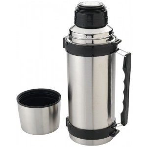 Thermos con cinghia Everest