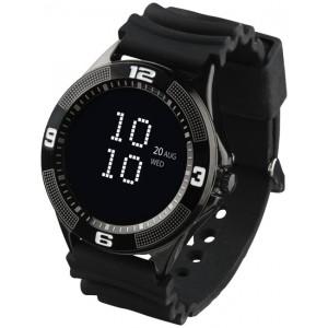 Smartwatch SW14