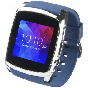 Smartwatch SW21