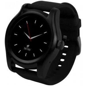Smartwatch SWB225