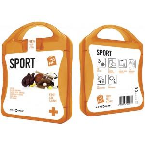 MyKit Primo Soccorso Sport