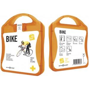 MyKit Primo Soccordo Bici