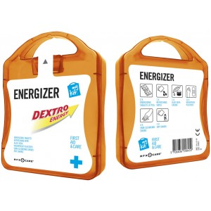 MyKit Set Energizer