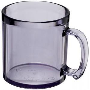 Tazza in plastica da 300 ml Standard