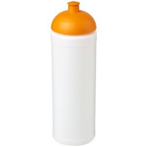 Borraccia sportiva Baseline® Plus da 750 ml con impugnatura ecoperchio a cupola
