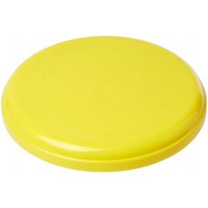 Frisbee in plastica Cruz medio