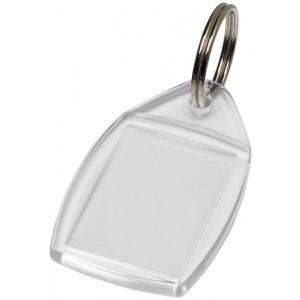 Portachiavi in plastica Access