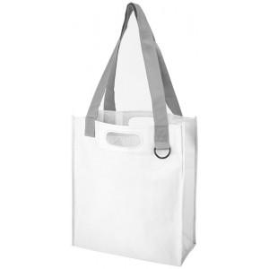 Shopper in tessuto non tessuto Expo