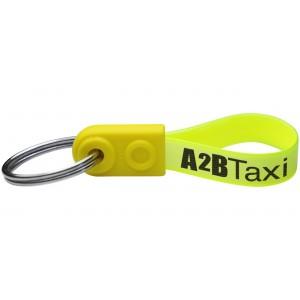 Portachiavi Ad-Loop ® Mini