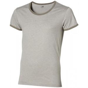 T-shirt Chip