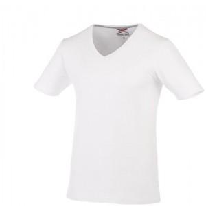 T-shirt Bosey