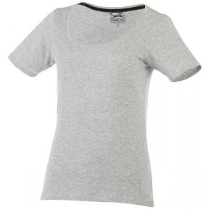 T-shirt donna Bosey