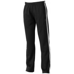 Pantaloni sportivi Court da donna