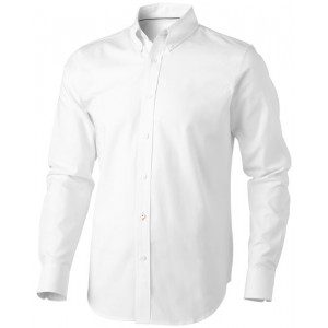 Camicia Vaillant