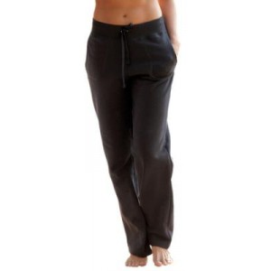 Heavy Blend Gildan Pantalone felpato donna