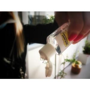 Gel Igienizzante Mani 15ml