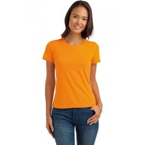 T Shirt Donna Stedman ST2600
