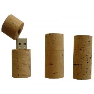 USB Wine