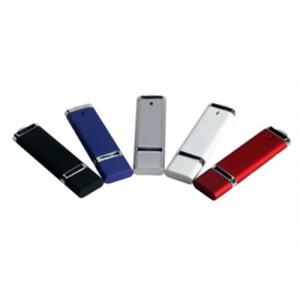 Chiavetta USB 2.0 / 3.0