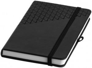 Notebook A6 Theta