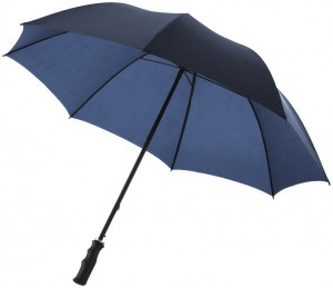 Ombrello golf Zeke 30