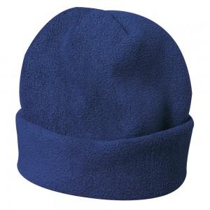 Cappellino Concert in polar