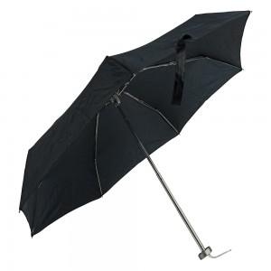 Mini-ombrello pieghevole