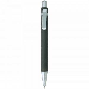Penna a sfera a scatto - refill jumbo