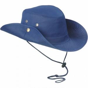 "Cappello ""Australia"" polyester"