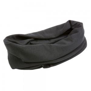 Fascia in tessuto elastico (buff)