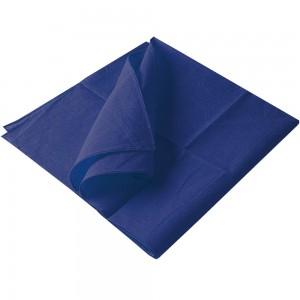 Foulard in cotone 60x60 cm