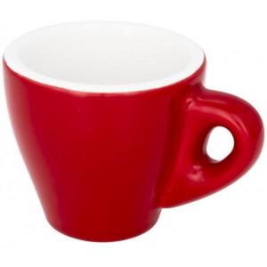 Tazza per caffè espresso colorata Perk