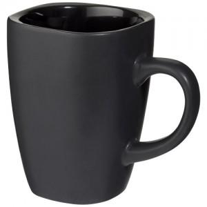 Tazza in ceramica da 350 ml Folsom