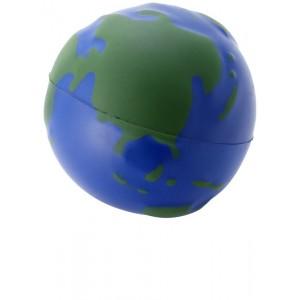 Antistress a forma di globo