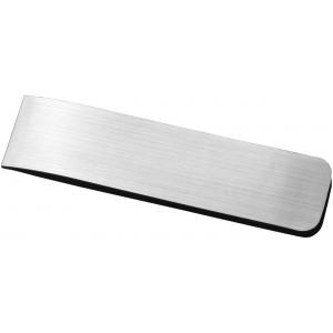 Segnalibro magnetico in alluminio Dosa