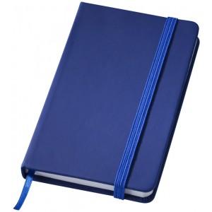 Notebook S Rainbow