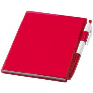 Notebook e penna Paradiso