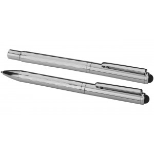 Set penne Duo Alden