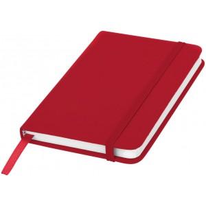 Notebook A6 Spectrum