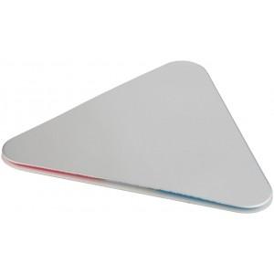 Foglietti adesivi Triangle