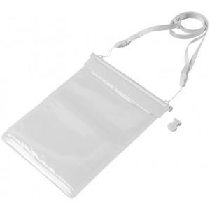 Custodia touch screen impermeabile Splash per mini tablet