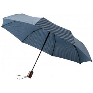 """Ombrello automatico 3 sezioni 21"""""""
