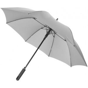 """Ombrello storm automatico 23"""" Noon"""