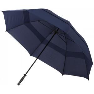 """Ombrello antivento 32"""" Bedford"""