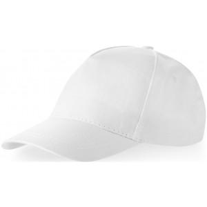 Cappellino bambini 5 pannelli Memphis