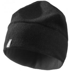 Cappello Caliber